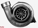 Картридж для pемонт турбины (Catridge pentru reparatia turbinelor )pentru toate marcile auto...