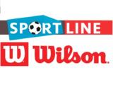 Баскетбольные мячи и аксессуары - оригинал, высокое качество в Sport Line!