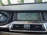 Navigatie BMW Update