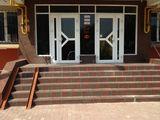 Arenda  180 m2, spatiul  comercial, la  Telecentru, str. Gh. Asachi ...