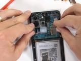 Samsung Galaxy S20 Ultra, Nu ține bateria telefonului -Luăm, reparăm, aducem !!!