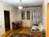 Apartament cu 2 camere, etajul 3/5, Linga Parc.