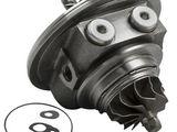 Картридж турбины turbo chra VW Golf Jetta Passat Touran   1.2 1.6 1.8 2.0  1.4 FSI, TFSI, TSI