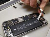 10% Скидка на ремонт телефонов.