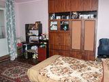 Apartament 1 cameră, 32 mp, reparație, mobilat, Poșta Veche, 18 500 euro!