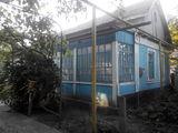 Urgent.Se vinde casă r.Cauşeni s.Grigorievca.Срочно продаётся дом в Каушанском р-н .с.Григорьевка