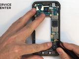 Samsung Galaxy S5 (G900F)  Nu ține bateria telefonului? Noi ți-o schimbăm foarte ușor!