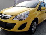 Opel Corsa - piese la cele mai mici preturi
