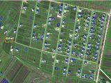 urgent vind teren pt constructii 10 ari in Milestii Mici