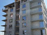 Apartament la cel mai bun pret! 2 odai,  inamstro,str.liviu deleanu + cadou