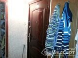 Блок из трёх комнат на Балке 20500
