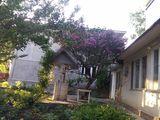 Casa in Corlateni