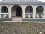 Se vinde!!! casa noua in satul Holosnita