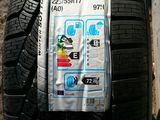Pirelli  Sotto Zero  S2 Iarna Зима  225/55 R 17 Новые !!!