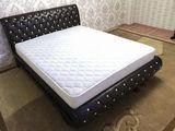 Спальная кровать revier 13