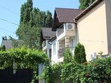 Spre vinzare casa in sec. Telecentru, euroreparatie moderna, mobila si tehnica, 200 m.p.! 254 900 €