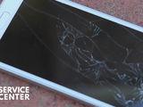 Samsung Galaxy S5 Active (G870A)   Daca sticla ai stricat , ai venit si ai schimbat!