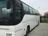 Польша транспорт Polonia transport regulat