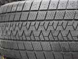 Новые шины 2016 года 315/35r20
