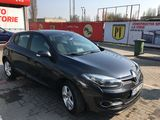 Chirie auto rent a car авто прокат, Botanica,