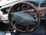 Dezmembrare Mercedes e class W211,W212.