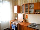 Продам срочно квартиру в Тараклии!!!