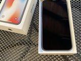 Продам iphone X в отличном состояние 10/10 !!!