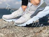 Новые Nike Huarache 44p(28cm)