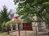 Casa in Falesti , stare foarte buna, mobilata!!