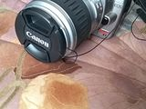 Canon Digital Rebel XT