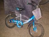 bicicletă pentru copil ciopii децкий велосипед