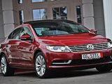 Замена цепи ГРМ НА 1.2-1.4-2.0TSI. Volkswagen, Skoda, Audi, Seat