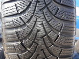 195/65r15 Goodyear ultragrip 9 2014г