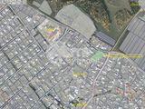 Teren p/u construcție, 22 ari, Colonița, 33000 € !