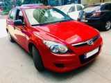 Chirie auto / rent a car / прокат автомобилей