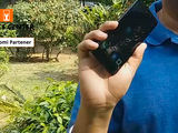 Xiaomi RedMi 4X De ai spart ecranul telefonului – vino la noi si te vom ajuta!