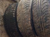 Tри живых шины из европы 185 / 65 / R15 - 300 лей(2шт.) +185 /60/R15 - 150 lei(зимняя)