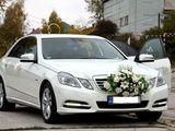 Mercedes-benz!servicii: confort/siguranta/lux!oferte  de la 15€-...fara intermediari!