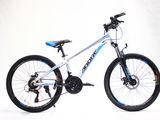 New:bike-adore 24 pentru adolescenti+posibil achitarea in rate la 0%