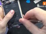 Xiaomi Red Mi 6A  Nu ține bateria telefonului? Noi ți-o schimbăm foarte ușor!