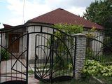 Case în chirie, Ciocana str. Vadul lui Vodă 300€