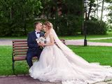 Foto - video servicii pentru cumatrie, nunti, botezuri, - Alesis Studio.