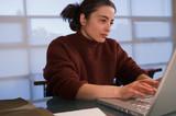 Сайты от 2евро создание сайтов сайта магазина разработка сайтов, интернет-магазинов crearea web site