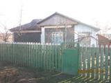 Vind casa in raionul Ungheni