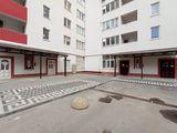 Mircea cel bătrîn, bloc nou, 2 camere separate, încălzire autonomă ! ! ! preț negociabil ! ! !