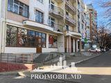 Comercial/Oficiu! str. A. Iulia, 208mp, prima linie! Investiție!