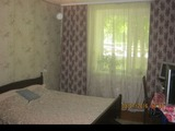 Срочно сдам 2-х комнатную квартиру!!!