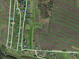 Tohatin sat Buneț teren 11.5 ari pentru construcție