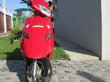 Honda Gagiva 110cm3 urgent