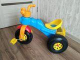 Не дорого!Детский велосипед!!!